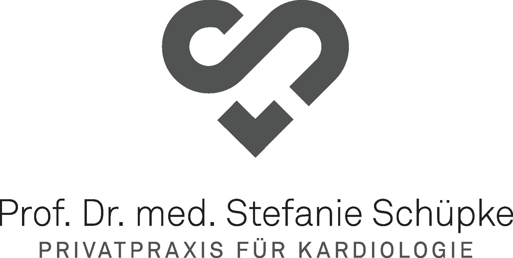 frankfurt-kardiologie-prof-dr-schuepke